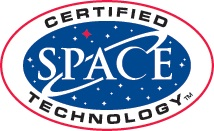 Space Foundation Logo