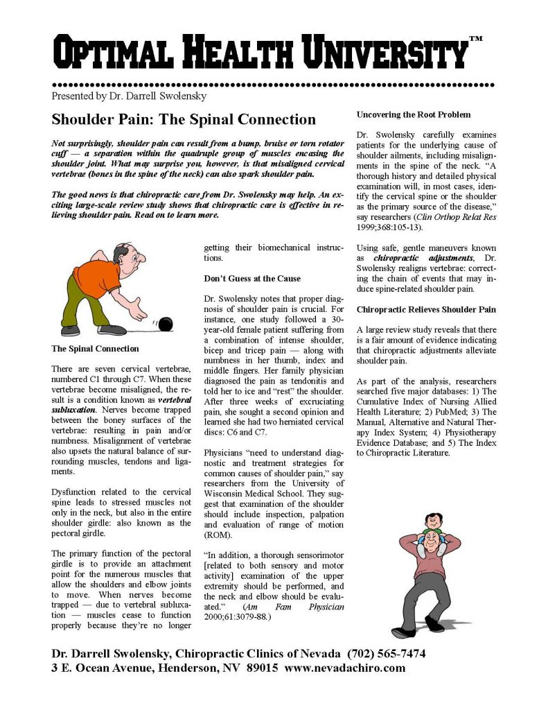 shoulder-pain_page_1